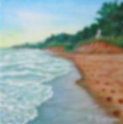 Walker Beach.jpg