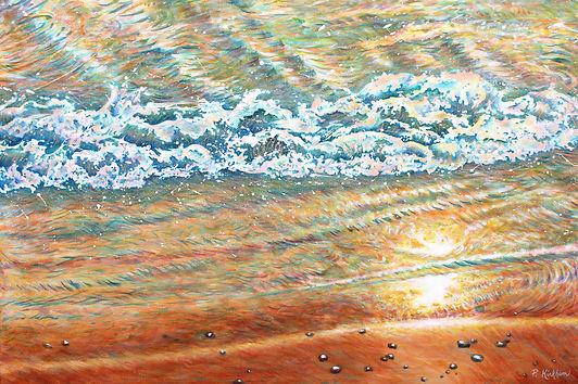 Jewel of the Lake no white.jpg