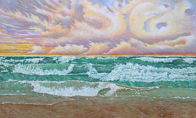 Rhythm of Sea and Sky Native no white.jpg