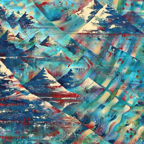 Mountain Majesties Native.jpg