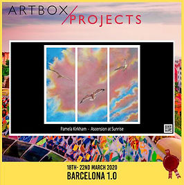 Barcelona Seagulls.jpg