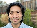 Huey Nguyen