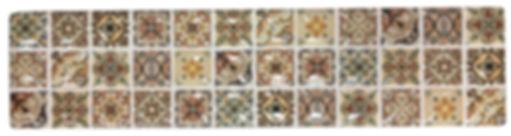 deco patchwork.jpg