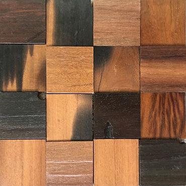 malla madera rupanco.jpg