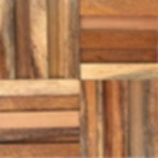 madera puerto montt.jpg
