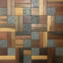 Copia de madera3_volcano.jpg