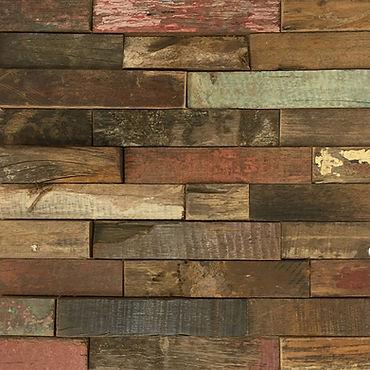 malla madera petrohue_b.jpg