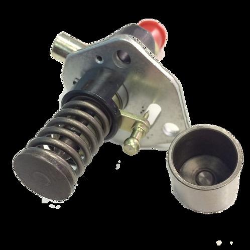 Conjunto Bomba Injetora / Motor Diesel 10 Hp Buffalo - 61026