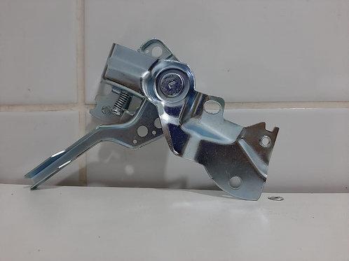 Controle Rotação Completo Motor Gas. 5.5 HP / 6.5 HP - 55556