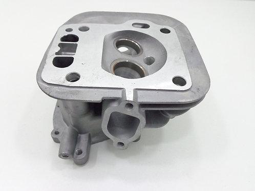 Cabeçote - B (completo) / Gerador Toyama Gasolina Tg12000cxe