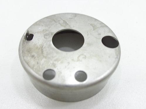Tamba Bomba D Água - 04023