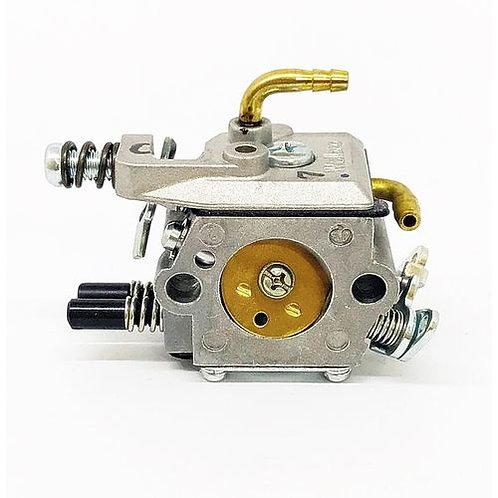 Carburador Motosserra Toyama MT41 - 03951