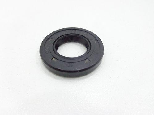 Retentor Do Bloco Do Motor / Motoserra Mt-46 / Mt-53 - 59054
