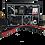 Thumbnail: Painel Completo Gerador Td7000 - CXE - ATS Toyama - 12422