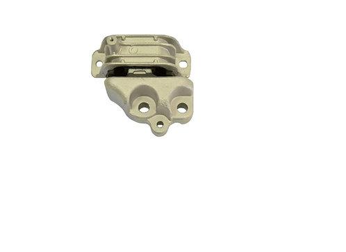 Calco Do Motor Le Fiat Linea Punto 1.8 E.torq 2011-2017