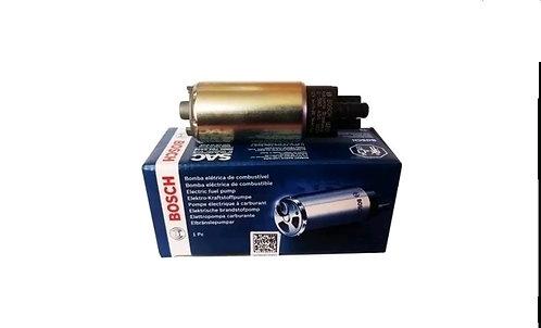 Refil Bomba Elétrica 3bar Fiat Tipo Todos 93-97 0580453477