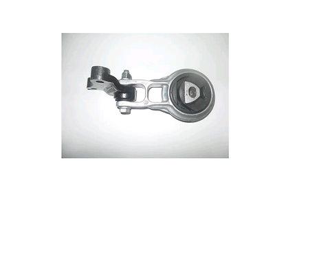 Calco Caixa Raquete + Suporte Fiat Doblo 1.8 E.torq 10-17