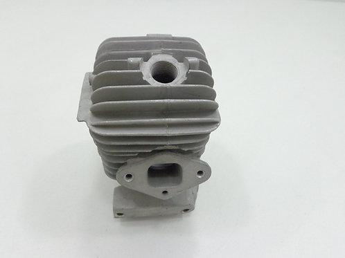 Cilindro / Motosserra Tekna Cs25 - 03017