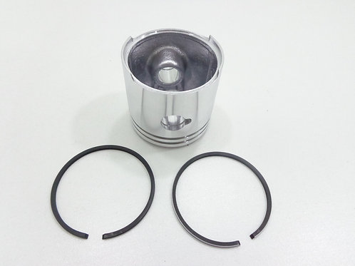 Pistão / Motor Popa Toyama Tm5.8ts - 05604