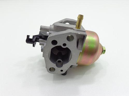 CARBURADOR / MOTOR VERTICAL 6,7 HP/ CORTADOR DE GRAMA TOYAMA - 63916