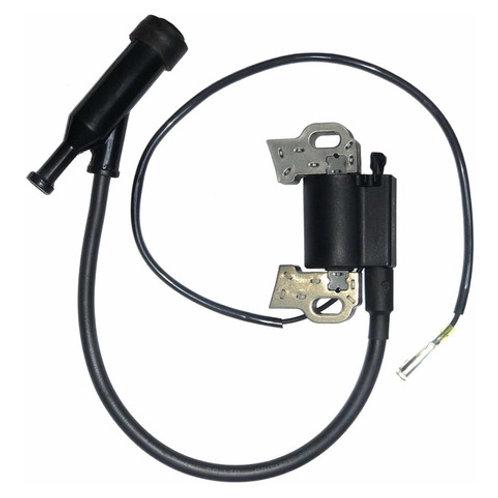Bobina Ignição Completa (toyama) Motor Gasolina 13hp - 56708