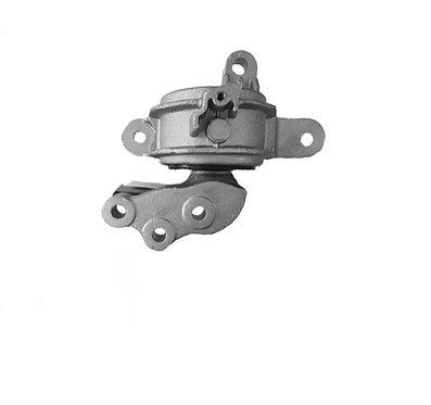 Calco Motor Suporte Aluminio Fiat Uno Novo Palio 11-17