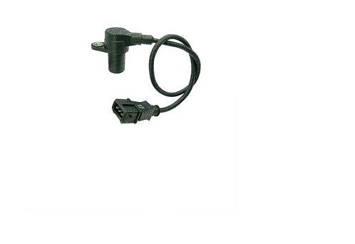 Sensor De Rotacao Fiat Palio Siena Punto 1.4 1.6 8v 96-02