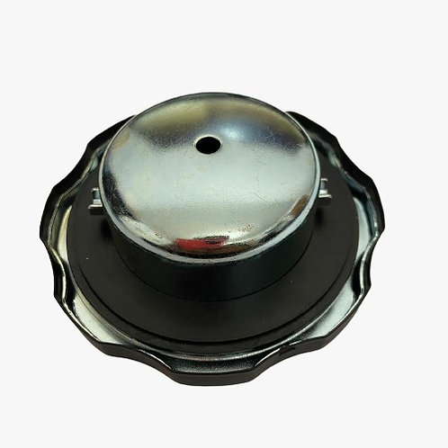 TAMPA TANQUE MOTOR GASOLINA 8.0 HP / TG4000 / 6500 / 8000CX / CX3ED