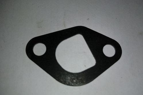 Junta Escapamento Motor Gasolina Toyama 5.5 Hp/6.5 Hp - 55685