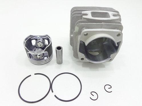 Cilindro Completo / Motosserra Tekna Cs58 - 03015