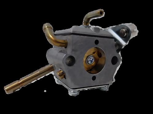 Carburador Rocadeira Paralelo Stihl Fs160/ 220/ 280 - 59844