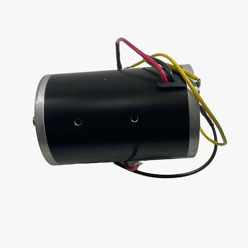 MOTOR P BOMBA 220/240VDC 90W - 03998