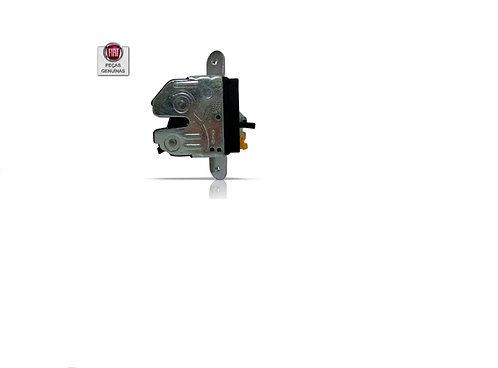 Fechadura Porta Mala Elétrica Fiat Gran Siena Palio 11-15