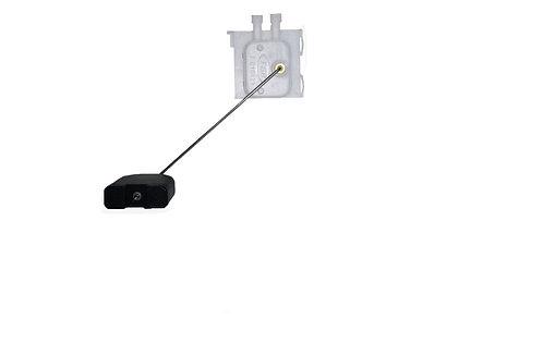 Sensor Nível Fiat Palio Punto Idea Siena 1.4 1.8 06-12 Flex