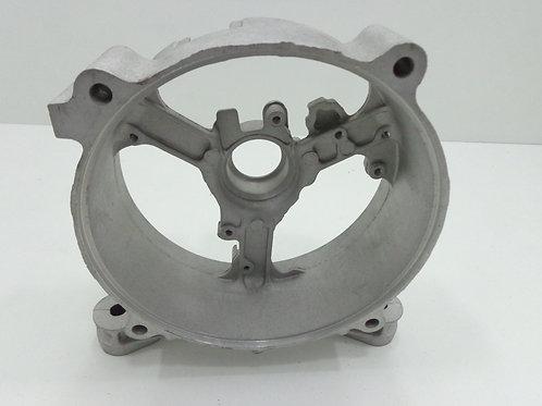 Suporte Do Rotor / Gerador Gasolina Toyama Tg2800mx - 01165