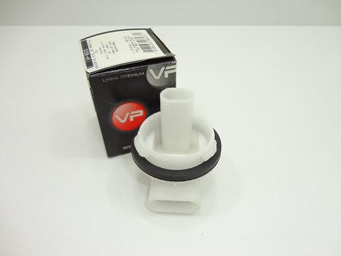 Sensor Bomba Combustível Marron Palio Siena Strada 99-07