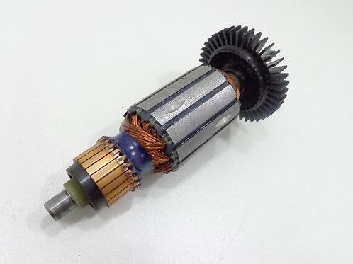 Conjunto Rotor 120v Dw505 - 03713