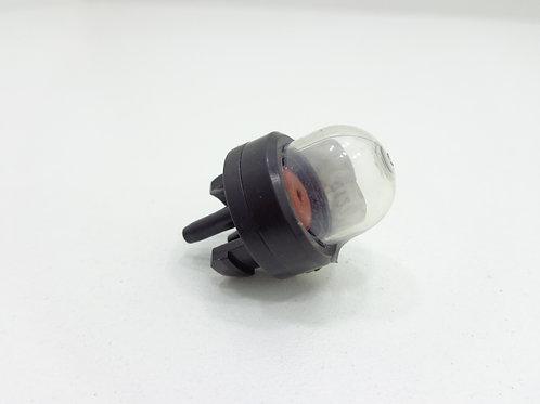 Bomba Injetora (bexiga/tetinha)/roçadeiras Oleo Mac 343 /232