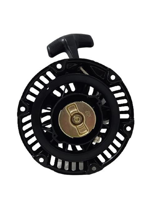 Partida Retrátil Motor Gas. 5.5 HP / 6.5 HP Toyama - 66896