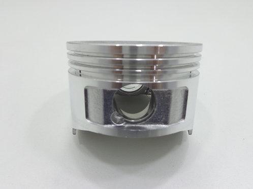 Pistao / Motor Gasolina 6.5 Hp Sob Medida 0.25mm - 65077