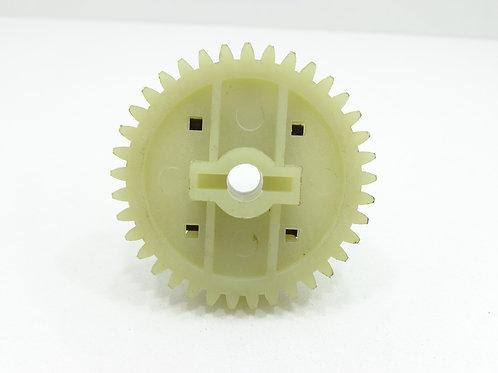 Engrenagem Da Bomba De Oleo Completa / Motor Diesel 7.0 Hp