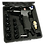 Thumbnail: CHAVE IMPACTO SIGMA C/SOQUETES 0531K 1/2 65KG - 09421