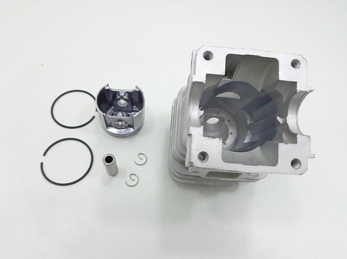Cilindro Completo(itecê)/roçadeira Stihl Fs-220 - 38mm-59847