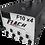 Thumbnail: Carregador Inteligente de Bateria (Bivolt) FLACH F10X4 -09546