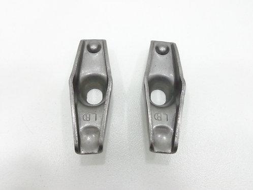 BALANCIN DO MOTOR (TOYAMA)/ MOTOR GASOLINA 5.5 HP/6.5 HP-56454