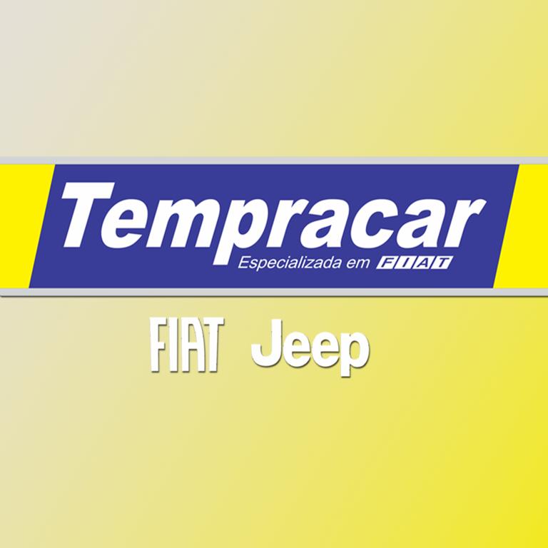 (c) Tempracar.com.br