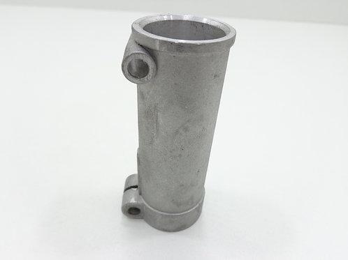 Tubo Do Adaptador / Roçadeira Gasolina Toyama Rt33c - 58151