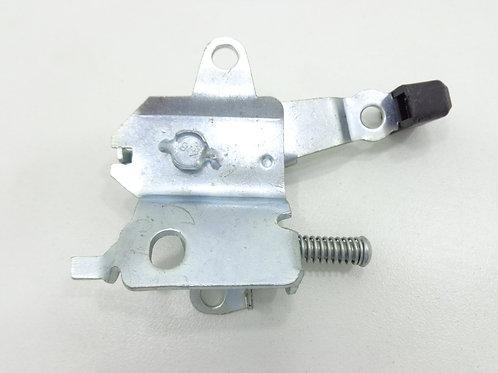 Conjunto Alavanca Acelerador / Motobomba 1,5 X 1,5 - 59114