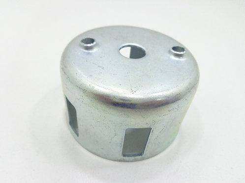 Cubo Da Partida / Motor Gasolina Toyama 2.5 Hp - 60086