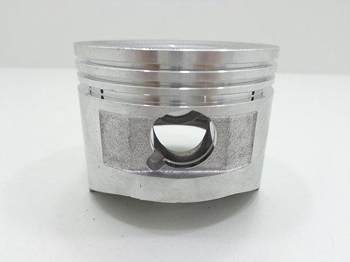 Pistao / Motor Gasolina 5.5 Hp - 64299